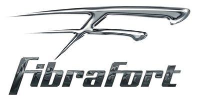 Fibrafort Europe