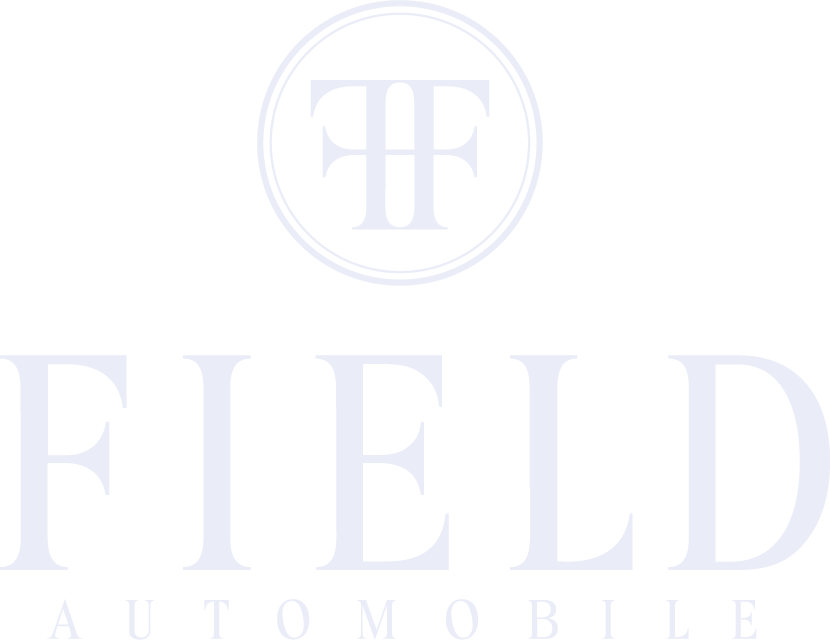 Field Automobile