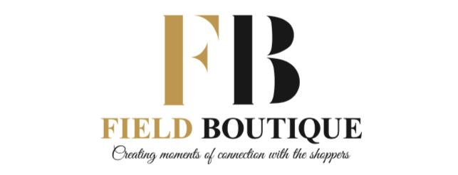 FieldBoutique