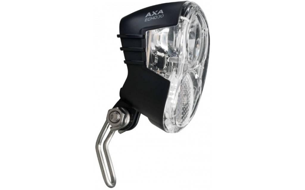 AXA AXA Echo 30 Switch Koplamp