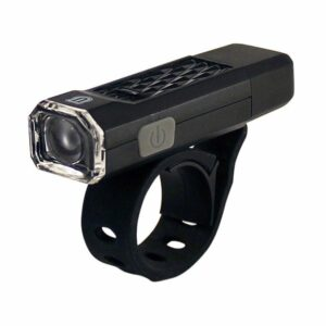 USB Union 100 Li-ion Light - Zwart