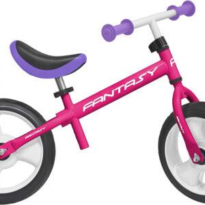 Toimsa Fantasy 12 Inch Meisjes Roze/Paars