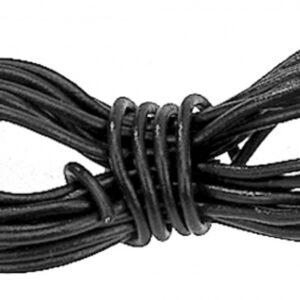 M Wave Dynamo Kabel Enkel 1900 mm