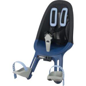 Air Mini voorstoeltje Denim Blue