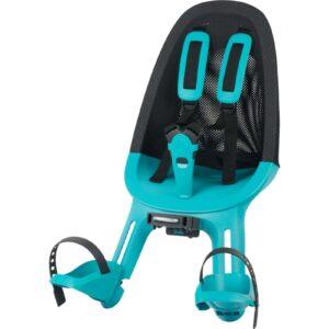 Air Mini voorstoeltje Turquoise