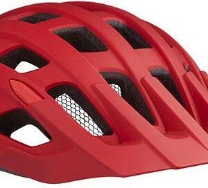 Lazer fietshelm Roller Mips rood maat 55 59 cm