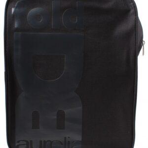 Aurelia pakaftas 9 L zwart