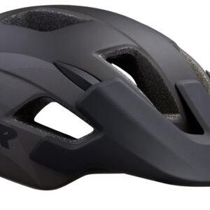Lazer fietshelm Chiru Mips unisex zwart maat 55 59 cm