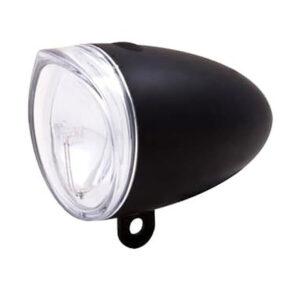 Pelago Trendo Voorlicht - Zwart
