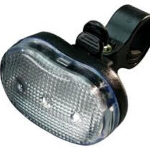 TOM Ledverlichting ATB Wit Import