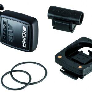 Sigma ATS snelheidssensor 00203 voor BC Pure fietscomputers