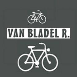 Fietsen Van Bladel Rudi