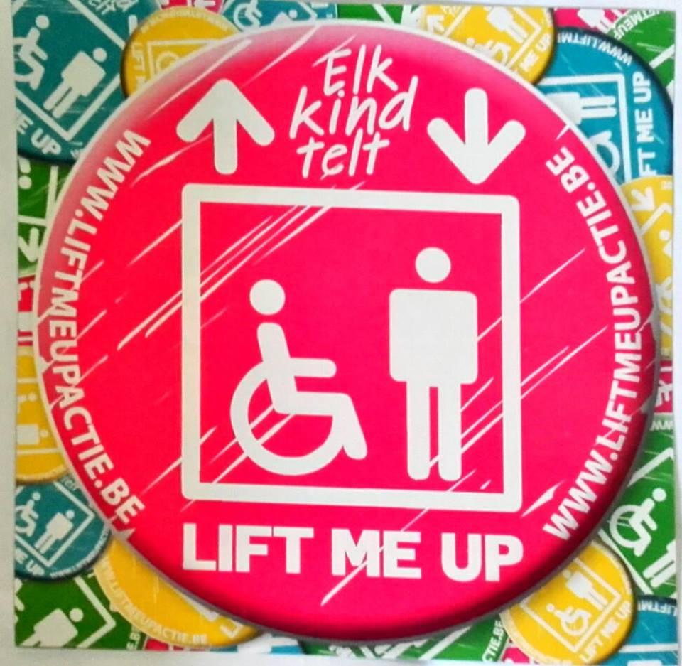 lift-me-up