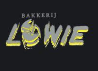 Bakkerij Lowie