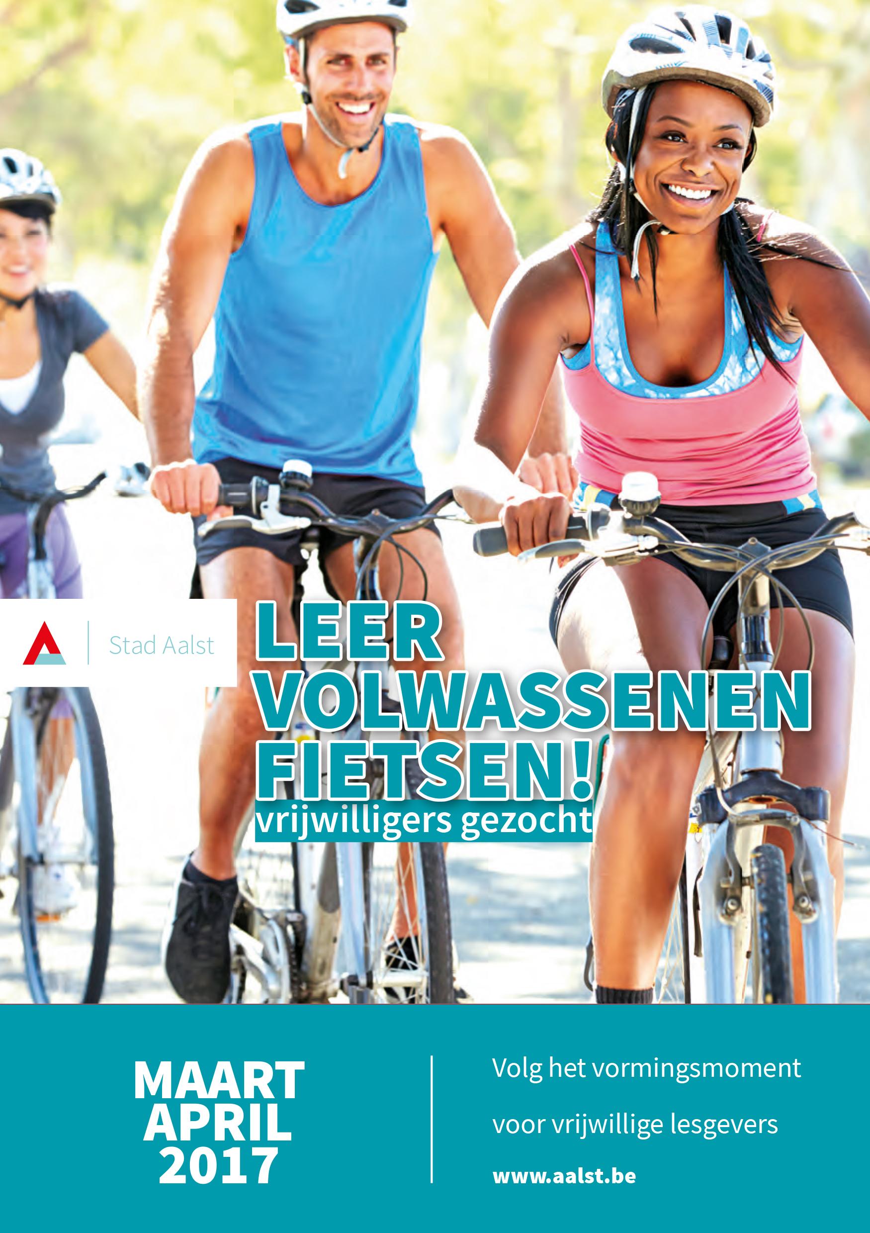 2017_flyera5-rv_fietscursus_vrijwilliger_hr-druk_def-1