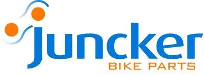 Juncker bike parts