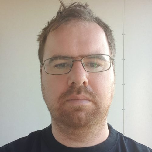 Mikkel Hartmann Grøn