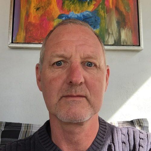 Keld Møller