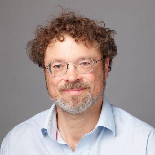Jan Kold