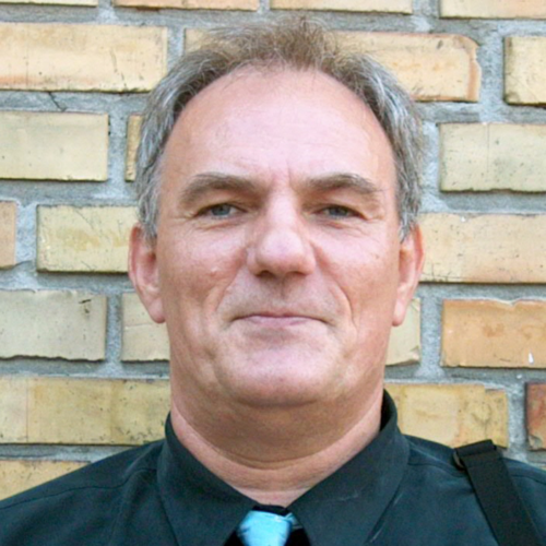 John Sørensen