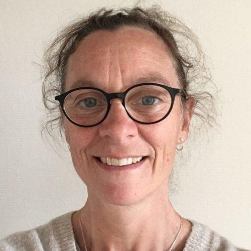 Anette Bundgaard