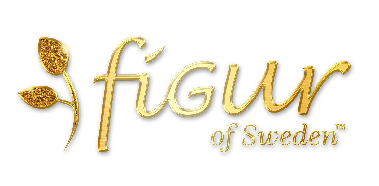 Figur Of Sweden