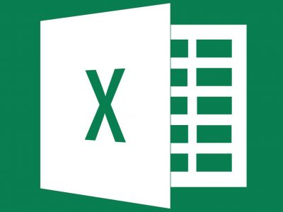 Core Essentials for Business Professionals – Excel 2007