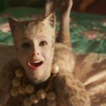 """Filmtittarna om Cats: """"Vi klassar den som en skräckfilm"""""""
