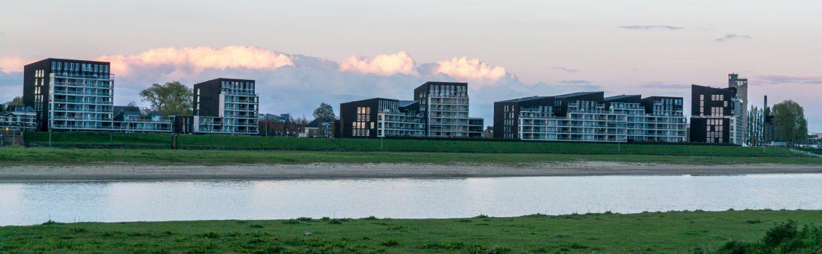Filosoferen in Deventer
