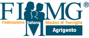 Fimmg Agrigento