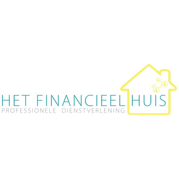 https://usercontent.one/wp/www.financialwellbeingacademy.be/wp-content/uploads/2019/02/logo-hfh.jpg