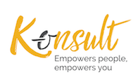 https://usercontent.one/wp/www.financialwellbeingacademy.be/wp-content/uploads/2019/06/k-onsult-logo.png