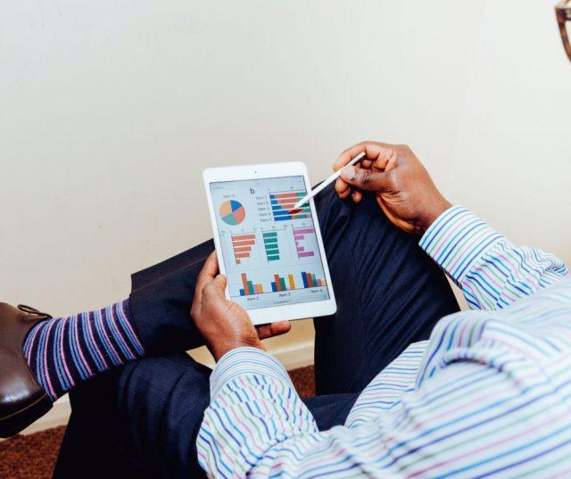 Hoe maak en neem je de juiste financiële beslissingen?