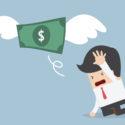 Økonomi og penge