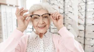 Finanzen für Frauen: kümmerst du dich schon um deine Altersvorsorge?
