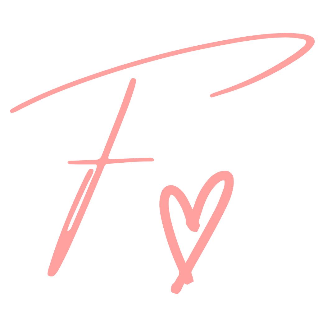 Logo Finanzcoaching