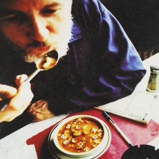 Soup - Blind Melon