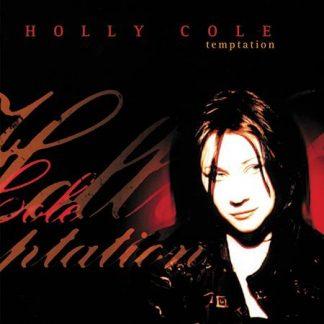 Temptation - Holly Cole