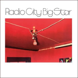 Radio City - Big Star
