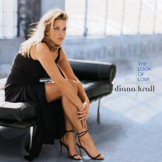The Look of Love - Diana Krall