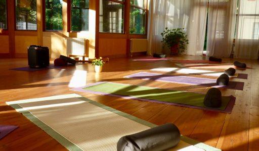inner-dance-bewusste-trance
