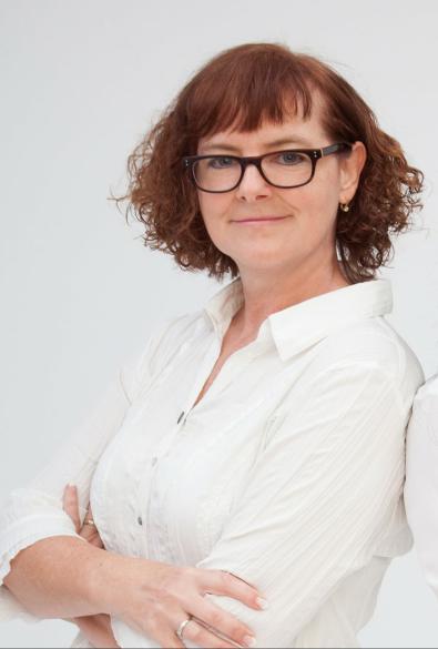 Annette Bicer