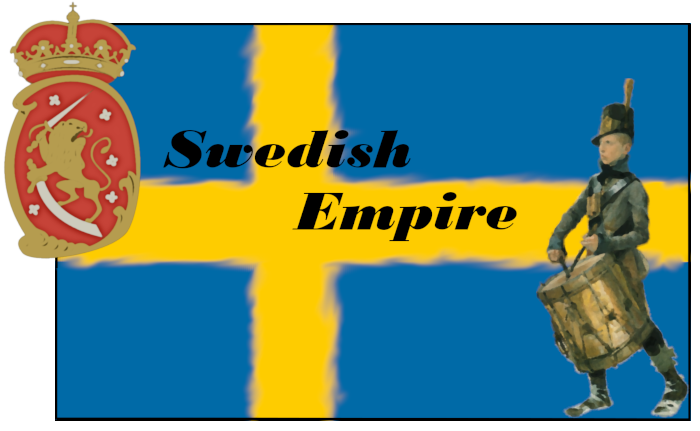 Swedish Empire Finnish Military History