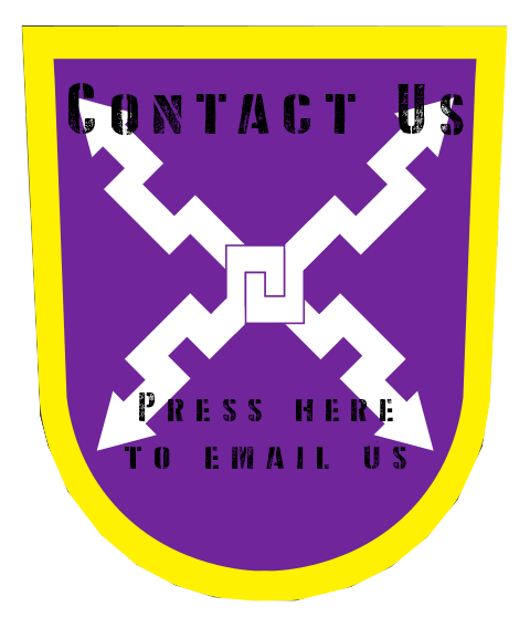 Finnish signal corps