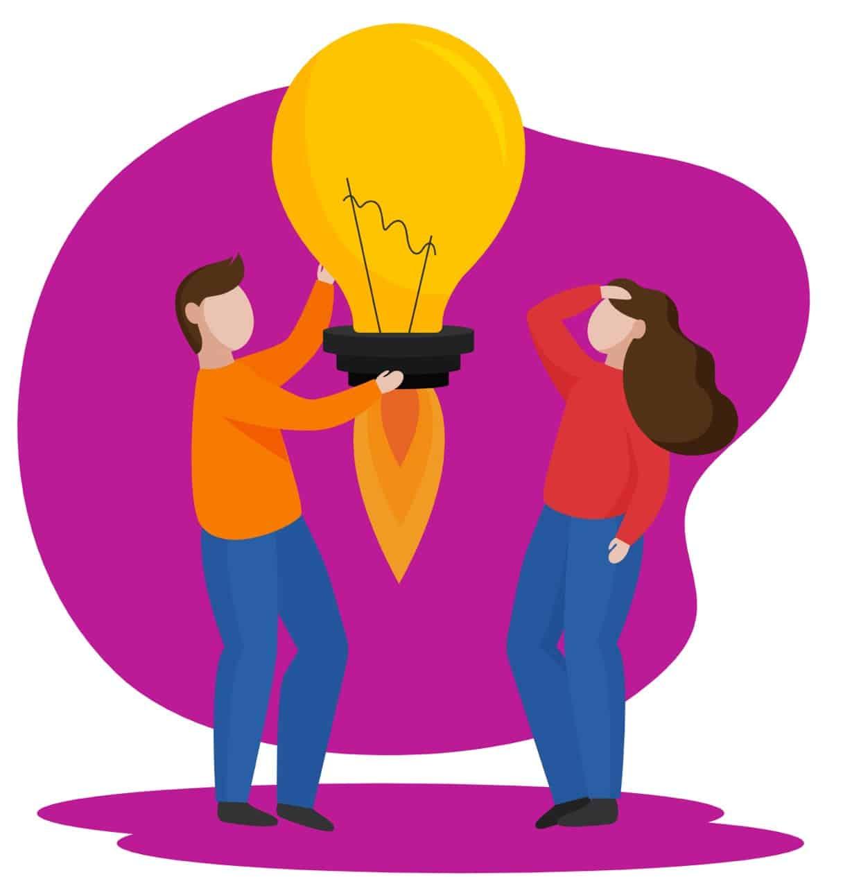 Financement public startups. Financer vos projets d'innovation et de R&D