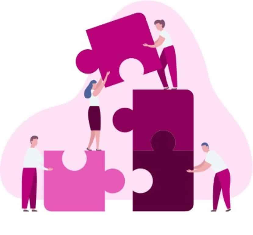 FinovUP : collaboration