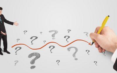 5 Questions clés sur le contrôle du CIR