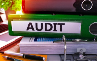 Crédit impôt recherche (CIR), contrôle et redressement, faisons le point !
