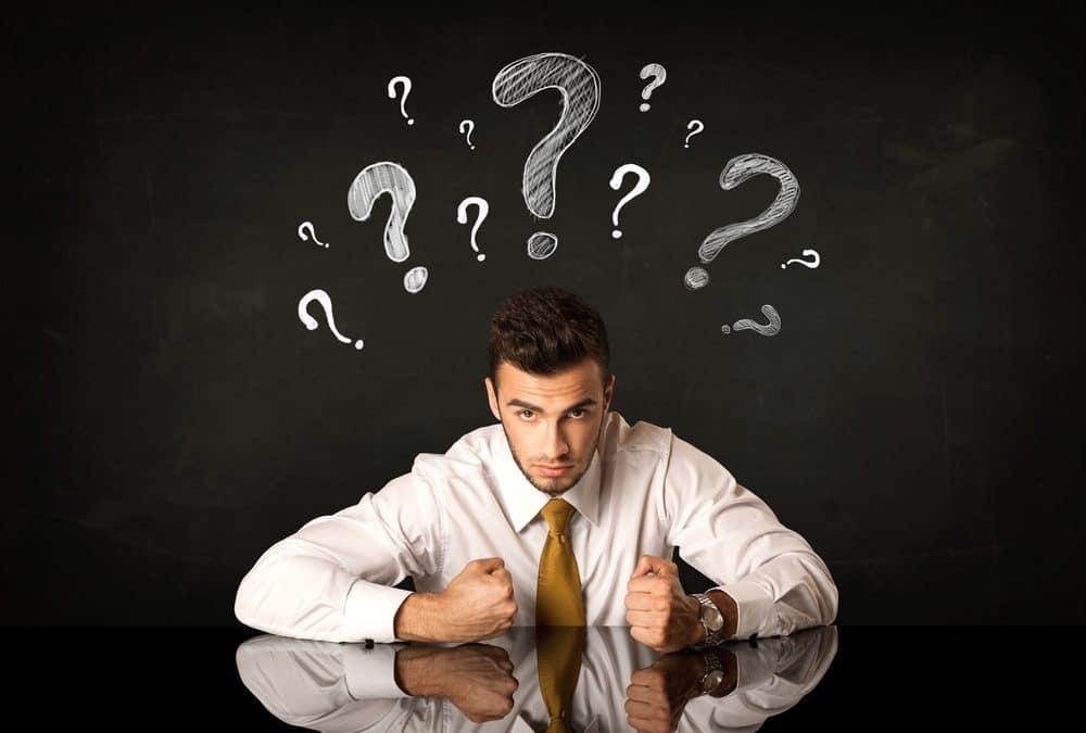 Financement BPI : quelles sont les dépenses prises en charge ?