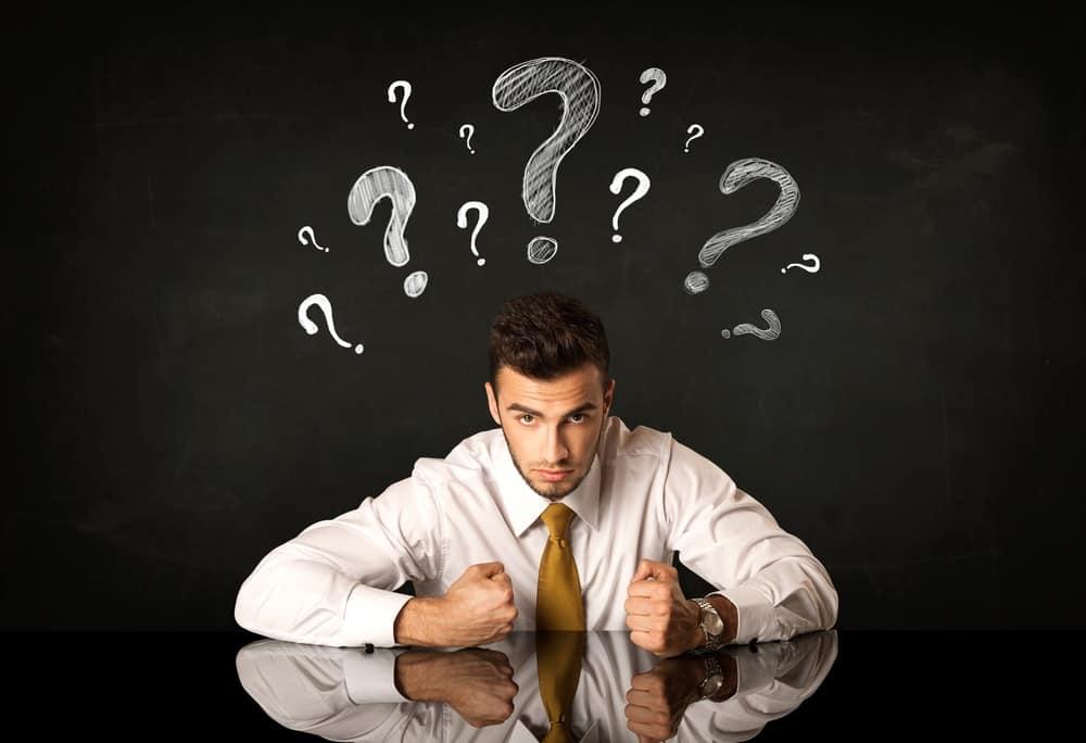 La BPI refuse d'instruire votre financement? Est-ce que vos dépenses à financer correspondent à la prise en charge de la BPI ? Faisons le point sujet !